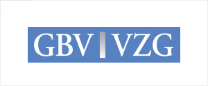 Verbundzentrale des GBV